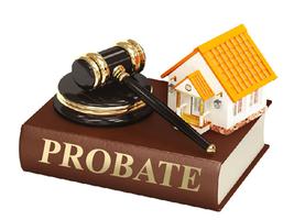 https://www.georgiaprobateattorneys.net/estate-planning-attorney/